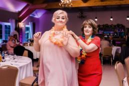 178 wesele pod krakowem uai