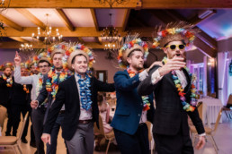 179 wesele w krakowie uai