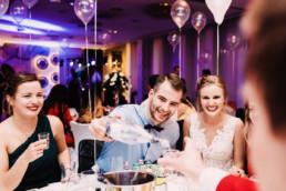 186 przyjecie weselne pod krakowem uai