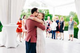 188 pierwszy taniec uai