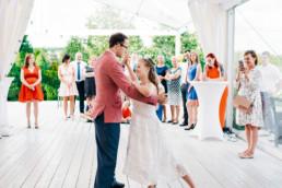192 pierwszy taniec mlodej pary uai