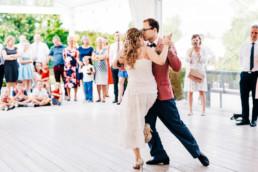 193 pierwszy taniec uai