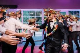 194 przyjecie weselne uai