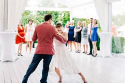 196 pierwszy taniec tango uai