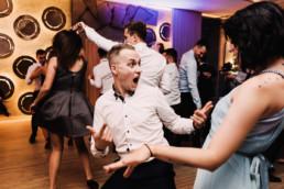 197 tanczaca para uai