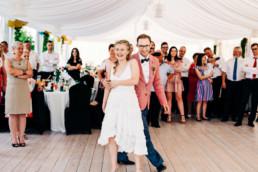 199 usmiech w tancu uai