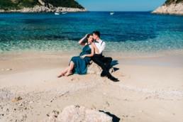 1sesja slubna na plazy grecka wyspa korfu 15 uai