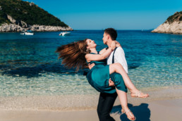 1sesja slubna na plazy grecka wyspa korfu 26 uai