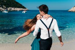 1sesja slubna na plazy grecka wyspa korfu 28 uai