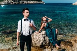 1sesja slubna na plazy grecka wyspa korfu 37 uai