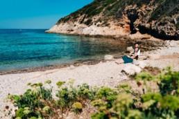 1sesja slubna na plazy grecka wyspa korfu 4 uai