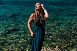 1sesja slubna na plazy grecka wyspa korfu 40 uai