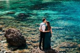 1sesja slubna na plazy grecka wyspa korfu 45 uai