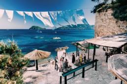 2 boho slub na greckiej wyspie zakintos 13 uai