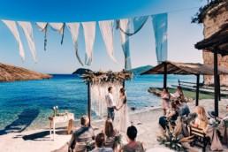 2 boho slub na greckiej wyspie zakintos 2 uai