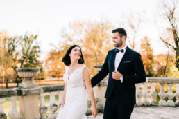 2 palac radziwillow wesele 1 uai