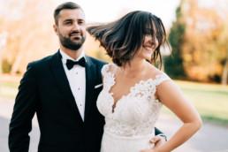 2 palac radziwillow wesele 9 uai