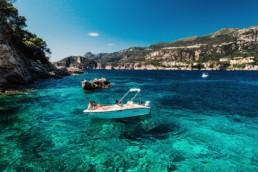 sesja narzeczeńska w grecji
