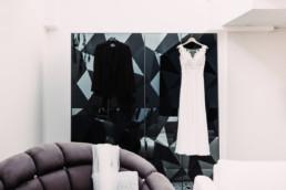 2 suknia slubna uai