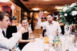 204 wesele w hotelu lenart uai