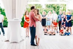 205 przyjecie weselne uai