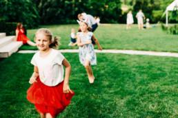 207 biegnace dzieci uai