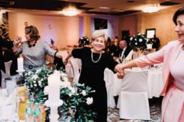 209 przyjecie weselne uai