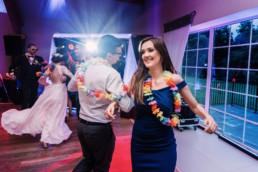 211 zabawa taneczna uai