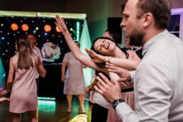 215 wesele w dworku nad rozlewiskiem uai
