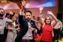 216 przyjecie weselne w dworku nad rozlewiskiem uai