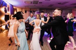 216 wesele w krakowie uai
