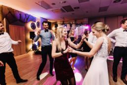 218 wesele w hotelu uai