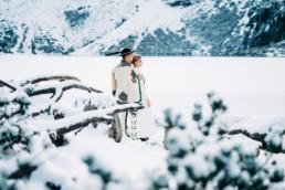 22 zimowa sesja w gorach uai