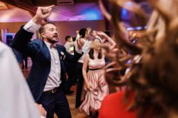 221 wesele w czerwcu uai
