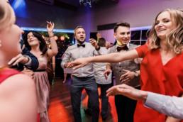 223 wesele w stylu rustykalnym uai