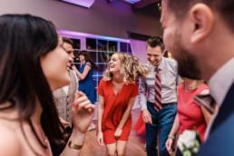 224 przyjecie weselne uai