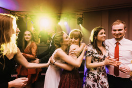 225 impreza weselna uai