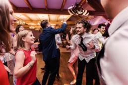 225 rustykalny slub i wesele uai