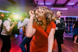 233 zabawa na weselu uai