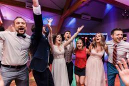 234 przyjecie weselne uai