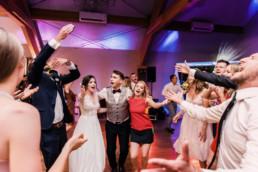236 piekny slub i wesele uai