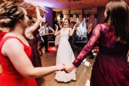239 bride gang uai