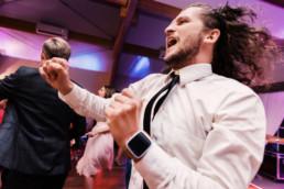 239 zabawa na weselu uai
