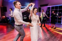 241 przyjecie weselne uai