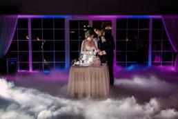 244 widowiskowy tort weselny uai