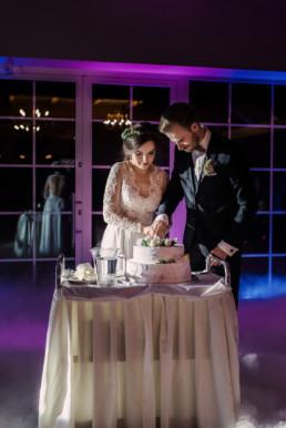 245 tort na wesele uai