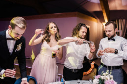 248 zabawa weselna uai