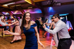 251 szczesliwi goscie weselni uai