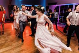 253 panna mloda na weselu uai