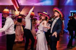 257 wesele w krakowie uai